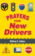 Prayers for New Drivers