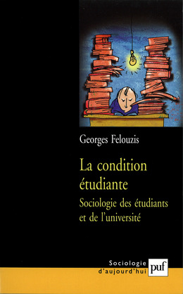 La condition étudiante