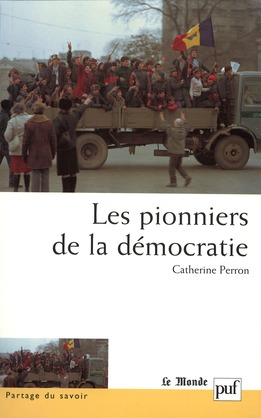 Les pionniers de la démocratie