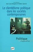 Le clientélisme politique dans les sociétés contemporaines