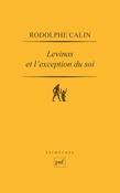 Levinas et l'exception du soi