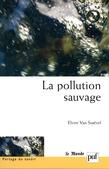 La pollution sauvage