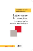 Lutter contre la corruption