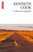 Le blues du troglodyte