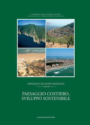 Paesaggio costiero, sviluppo turistico sostenibile
