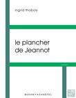 Le plancher de Jeannot