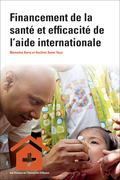 Financement de la santé et efficacité de l'aide internationale