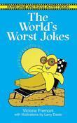 The World's Worst Jokes