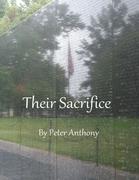Their Sacrifice