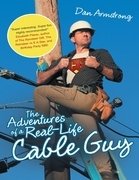 The Adventures of a Real-life Cable Guy