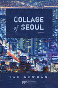 Collage of Seoul