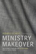 Ministry Makeover