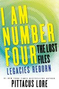 Legacies Reborn
