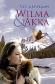 Wilma & Akka