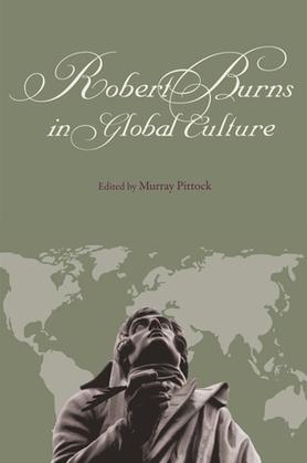 Robert Burns in Global Culture