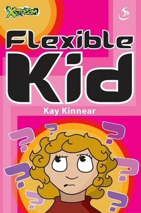 Flexible Kid