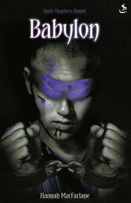 Babyon: Dark Chapters