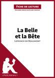 La Belle et la Bête de Madame Leprince de Beaumont (Analyse de l'oeuvre)