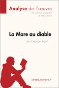 La Mare au diable de George Sand (Fiche de lecture)