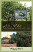 Oil in the Soil