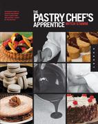 The Pastry Chef's Apprentice