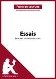 Essais de Montaigne (Fiche de lecture)