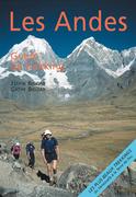 Patagonie et Terre de Feu : Les Andes, guide de trekking