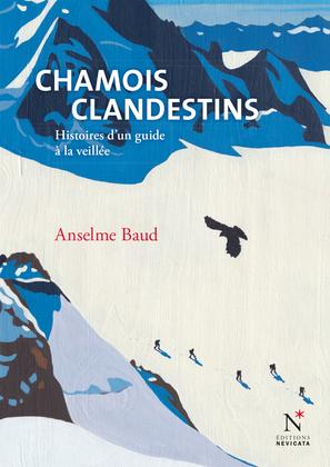 Chamois clandestins