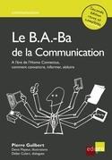 Le B.A.-Ba de la communication