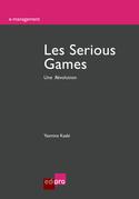 Les Serious Games