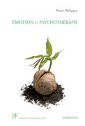 Émotion et psychothérapie