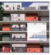 Le logement contemporain