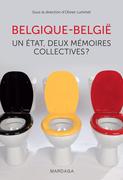 Belgique - België