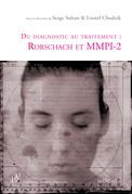 Du diagnostic au traitement: Rorschach et MMPI-2