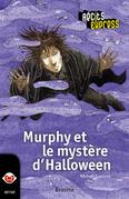 Murphy et le mystère d'Halloween