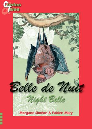 Belle de Nuit/Night Belle
