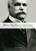 Alphonse Desjardins: A Vision for Today's World