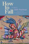How to Fall: Stories