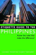 Etiquette Guide to Philippines: Know the Rules that Make the Difference!