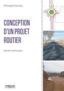 Conception d'un projet routier