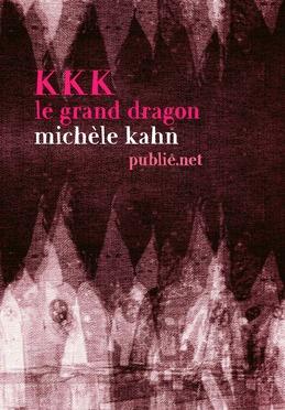 KKK, le Grand Dragon