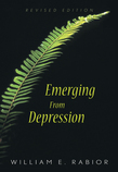Emerging From Depression