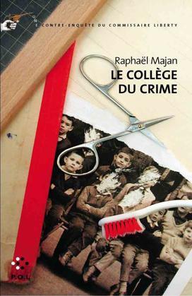 Le Collège du crime
