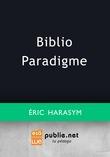 Biblio Paradigme