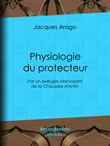 Physiologie du protecteur
