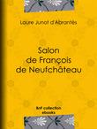 Salon de François de Neufchâteau