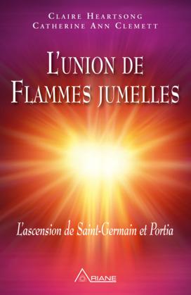 L'union de Flammes jumelles