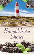 Brambleberry Shores: The Daddy Makeover / His Second-Chance Family (Mills & Boon M&B)