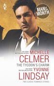 The Tycoon's Charm: The Tycoon's Paternity Agenda / Honor-Bound Groom (Mills & Boon M&B)