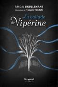 La ballade de Vipérine